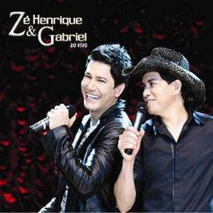 Download Zé Henrique e Gabriel - Quando o Telefone Toca MP3 Música