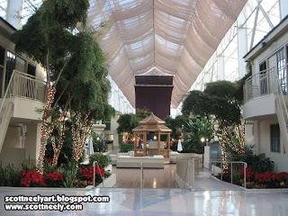 Hollywood casino baton rouge hotel