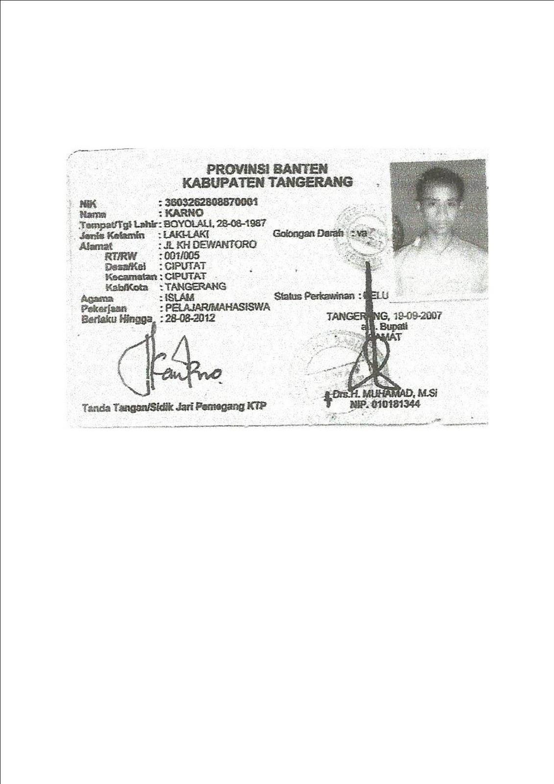 Image Result For Alamat Dealer Pulsa