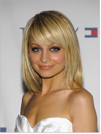 Popular Hairstyles 2011, Long Hairstyle 2011, Hairstyle 2011, New Long Hairstyle 2011, Celebrity Long Hairstyles 2011