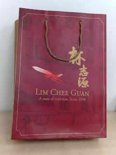 LIM CHEE GUAN, Singapore