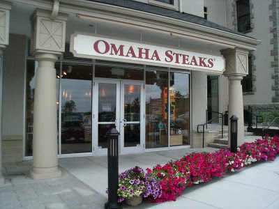 Best Steakhouses in Omaha, Nebraska: Find TripAdvisor traveler reviews of Omaha Steakhouses and search by cuisine, price, location, and more.