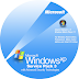 Windows XP Professional with Service Pack 3 (x86)