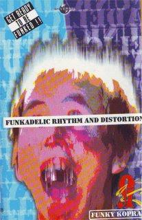 http://1.bp.blogspot.com/_4hxFFdIRREA/Sg6Sof3b4mI/AAAAAAAAATc/e9dzyF2vRnM/s320/Funky+Kopral+Funkadelic+Rhytm+And+Distortion+2000+mp3-holic.JPG