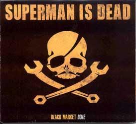 http://1.bp.blogspot.com/_4hxFFdIRREA/SiYBUCq8QGI/AAAAAAAAAkU/K3A8FwZw9dE/s320/sid+Black+Market+Love+2006.jpg