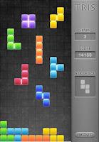 Giocare Tetris Online