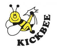kickbee twitter