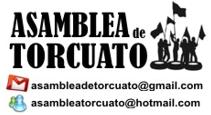 Asamblea de Torcuato