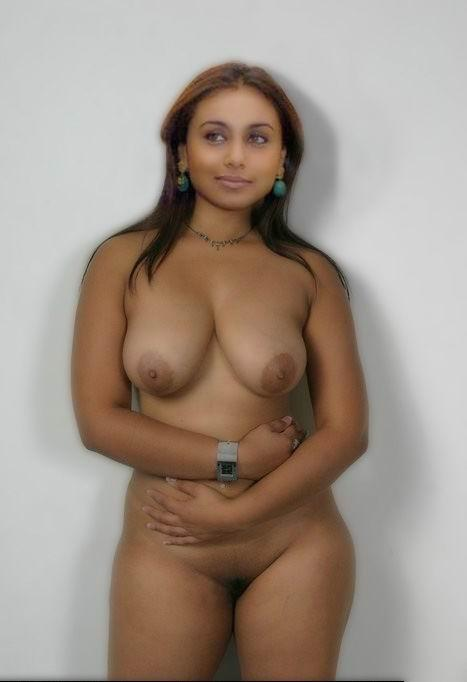 malay model naked girl
