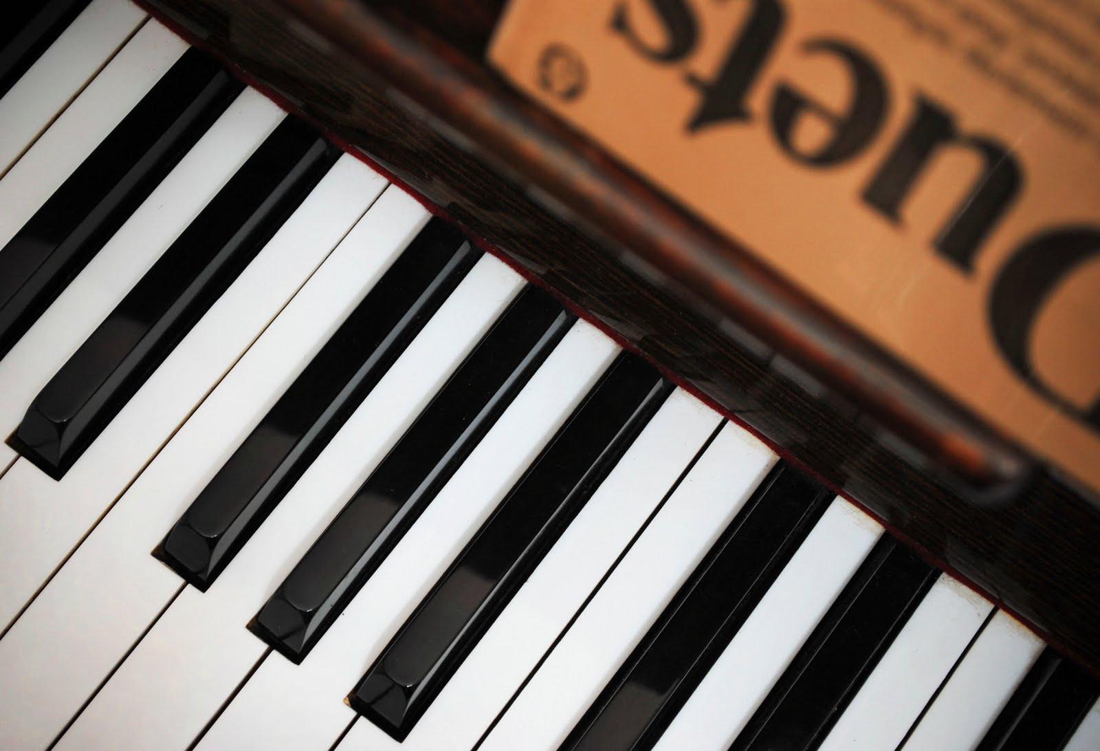 [The+Piano.jpg]