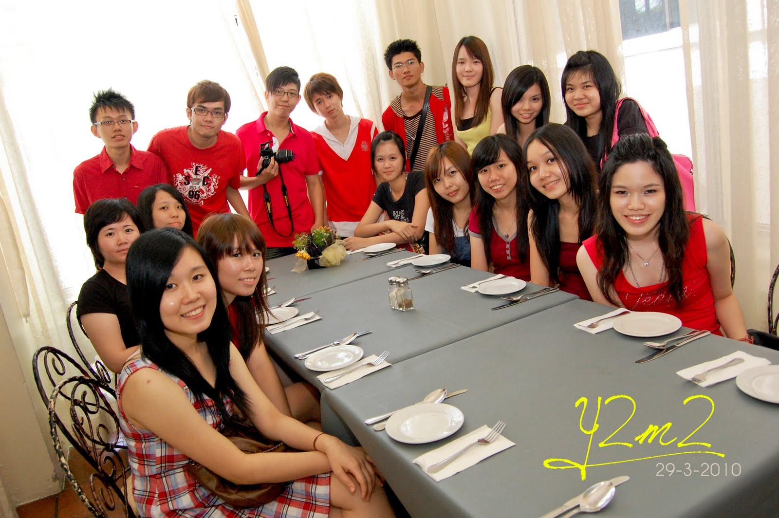 http://1.bp.blogspot.com/_4i5HngzV2GE/S7ioUgbUsBI/AAAAAAAABFI/yGRAnww_-ew/s1600/Y2M2+2010+copy.jpg