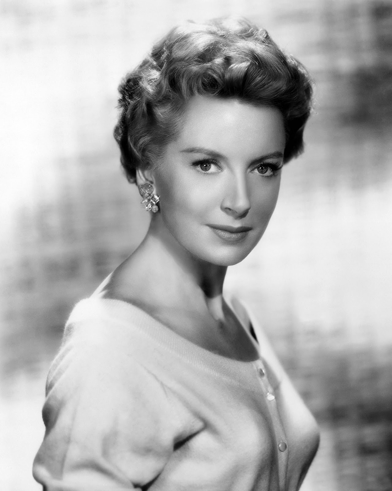 Deborah Kerr Net Worth