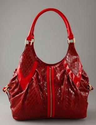 Goldenbleu Delilah Bag