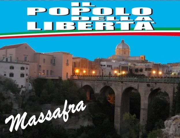 PDL MASSAFRA