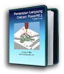 Buku Penerapan Langsung Delcam PowerMill ( Tingkat Dasar )