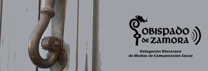 Diócesis de Zamora Comunicación