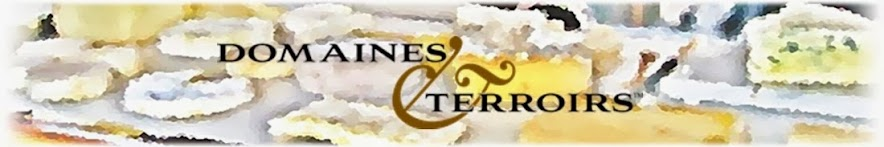Domaines & Terroirs