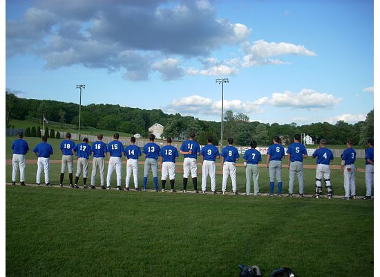 2009 All Star Classic