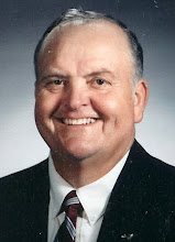 Howard E. Deppe