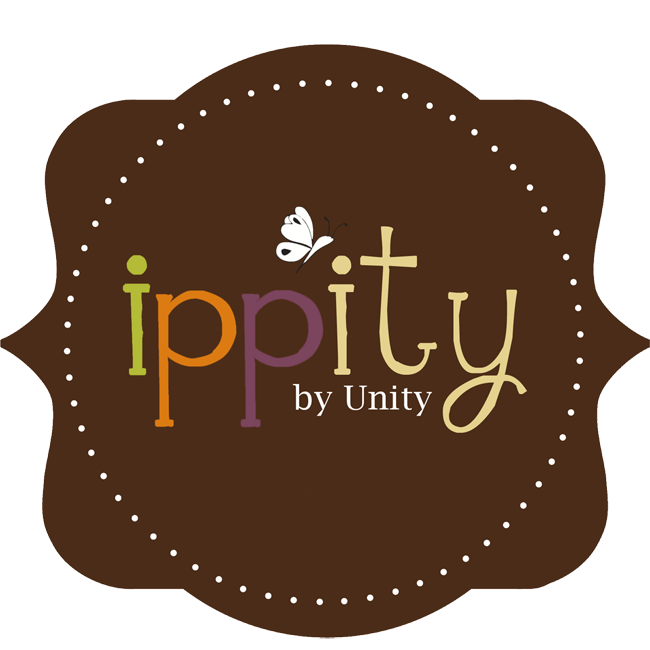 {ippity} Stamps