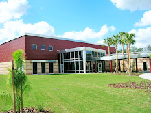 New Tampa Recreation Center