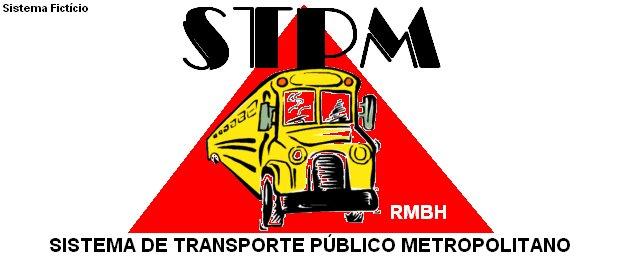 Sistema de Transporte Público Metropolitano