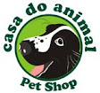 Pet Shop Casa do Animal