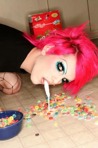 jeffree star as a man. Jeffree Star was scheduled to