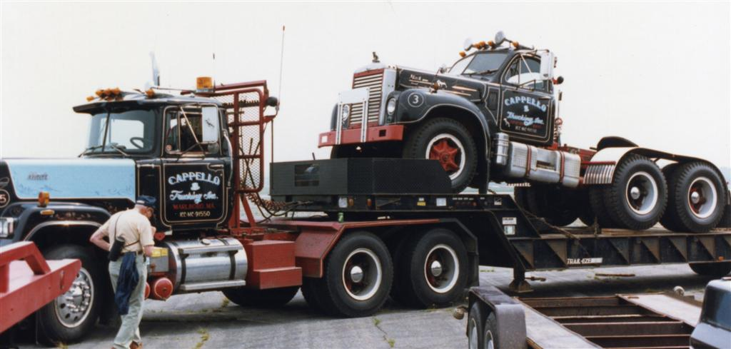 Craigslist Maine Dump Trucks Autos Post