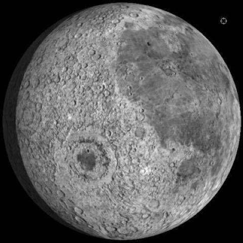 [a++lado+oculto+da+lua+2.jpg]