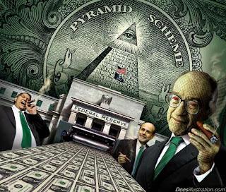 [Imagem: Grupo+Bilderberg+5.jpg]