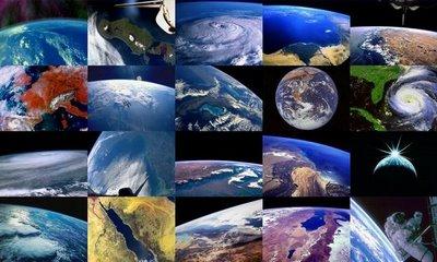 [Terra+Foto+excelente.jpg]