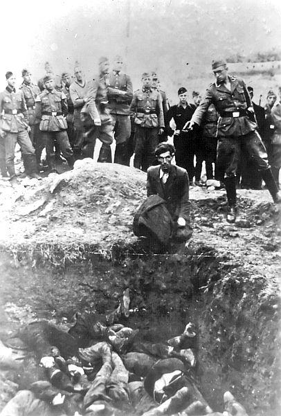 [holocausto+2.jpg]