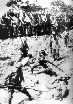 [holocausto+22.jpg]