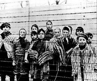[holocausto+26.jpg]