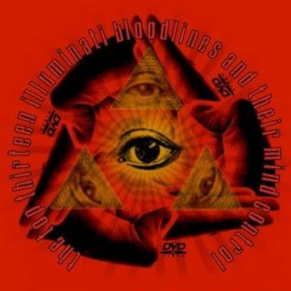 Apelo Final,A Conspiração não é Mais uma Ficção,Elite Negra,Bancos,Governo Verdadeiro,sociedades secretas,maçonaria,skull e bones,bohemian crove,eua,controle,conspiração,banqueiros,ocultistas,ocultismo,magia,verdadeiro governo,