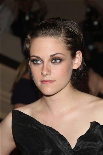 Kristen Stewart Feet Toes. #39;Twilight#39;s#39; Kristen Stewart