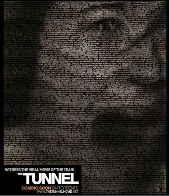 The Tunnel Movie Online