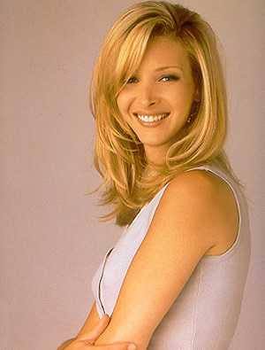 lisa kudrow hair more hairstyle favs 2014 hairstyle friends lisa ...