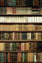 Principales obras de la Filosofía del Derecho