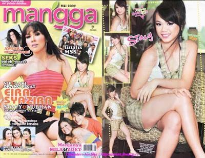 http://1.bp.blogspot.com/_4jUc6JJCFmM/SgoGLQr7_nI/AAAAAAAAA0s/2q37Yk_omBw/s400/mangga+mei+2009.jpg
