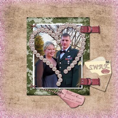 http://gingerscraps.blogspot.com/2009/04/lets-meet-gingerscraps-ct-member-laura.html