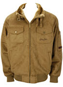 Jaket Kulit Model 13
