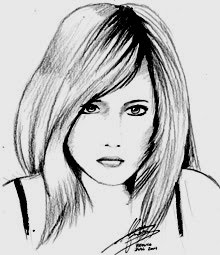 ¡¡¡¡Ganate un retrato o caricatura!!!!
