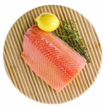 [Salmon.jpg]