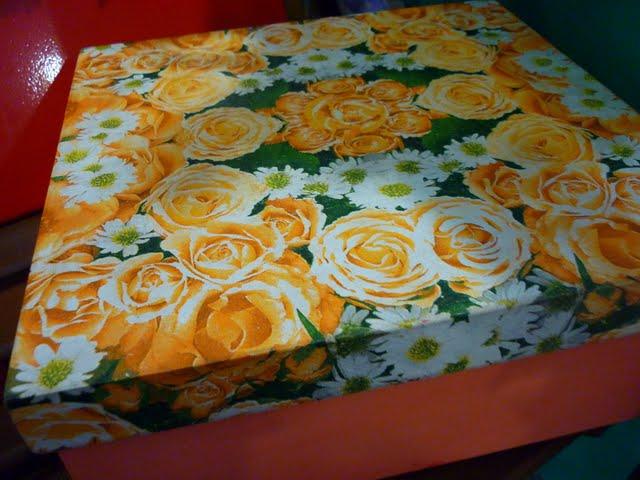 [caixa+laranja+2]