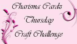 Thursday Challenge's