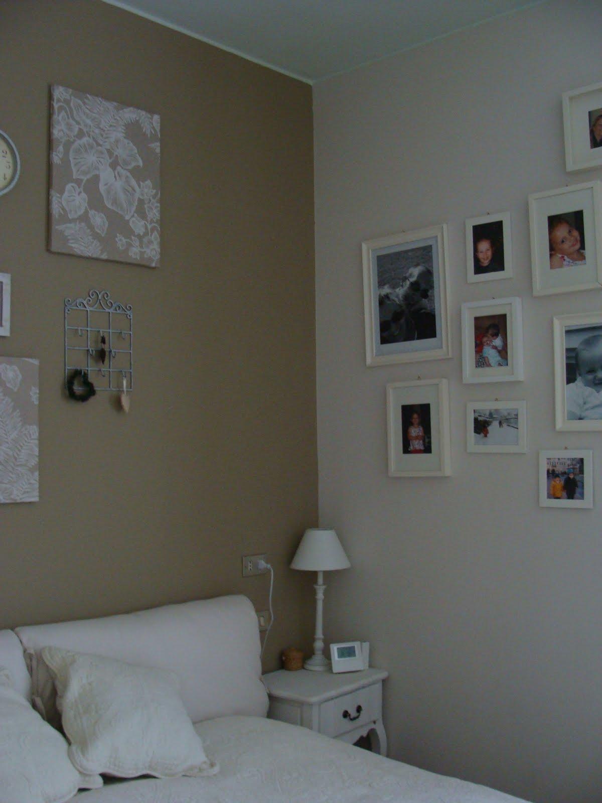 Il mondo di cassiopea la mia nuova camera - In camera mia ...