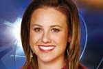 News Reporter: Candice Nelson