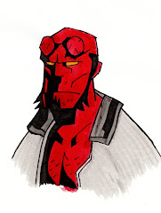 HellBoy